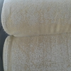 Tapizar sofá con cheaslongue