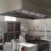 Ampliar instalación eléctrica de la cocina de un colegio