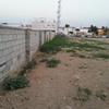 Construccion de 4 pistas de padel en sevilla