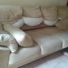Necesito tapizar un sofá
