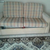 Reparar sofá cama