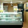 Reforma local heladería barcelona