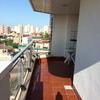 Acristalar balcon sin perfil