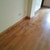 Pulir parquet piso alto standing