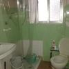 Colocar azulejos en baño