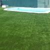 Cubierta para piscina en la zona de cadiz