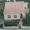 Reformar casa y pavimentar jardin