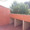 Hacer e instalar toldo y arreglar 7 persianas