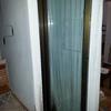 Instalar persiana y reparar o cambiar ventana