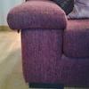Arreglar asientos de sofas sin necesidad de tapizado