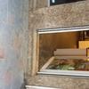 Cambio / arreglo puerta acceso a local comercial fuengirola