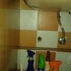 Instalar grifo para lavadorasecadora