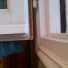 Hacer ventana madera con climalit