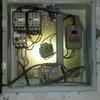 Arreglar control remoto puerta de garaje