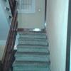 Pintar escalera comunidad 6 plantas