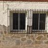 Pintar rejas exteriores