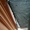 Reformar el tejado con paneles sandwich