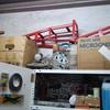Armarios metalicos garaje
