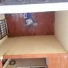 Poner techo de aluminio que pueda abrirse