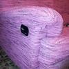 Arreglo sofa
