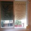 Cambiar dos persianas, no sé si aluminio o pvc