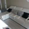 Tapizado/reparación de sofá de piel sintética