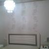 Aislamiento de dormitorio de 10 m2
