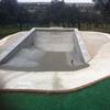 Revestir piscina con poliester