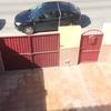 Eleboracion e instalación puerta automatica garaje