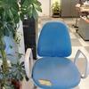 Tapizar sillas oficina
