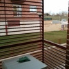 cerramiento balcón (y cambio de ventana)