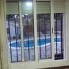Limpieza 12 ventanas y persianas