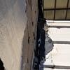 Impermeabilizar 2 tejados de terrazas