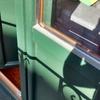 Suministro y colocación de contraventanas para dos ventanas