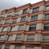 Realizar plano de alzada de fachada, necesario para solicitar la licencia de obras menores