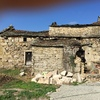 Rehabilitación integral vivienda rural