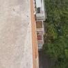 Albardillas y vierteaguas de comunidad 7 pisos