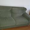 Tapizar sofa y sillas
