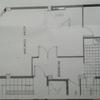 Tirar tabiques interiores y techos de escayola