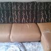 Tapizar  asientos sofa
