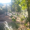 Excavar Hueco Piscina