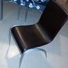 Tapizar sillas estilo moderno