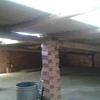 Cambiar tejado