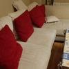Hacer fundas de sofá