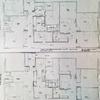 Hacer reforma integral vivienda 130 m2