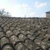 Reformar cubierta de teja
