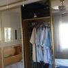 Instalar puerta corrediza de armario
