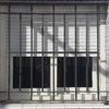 Instalación de persianas de seguridad en vivienda