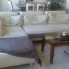 Tapizar sofa cheslong