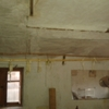 Impermeabilizar tejado de una vivienda